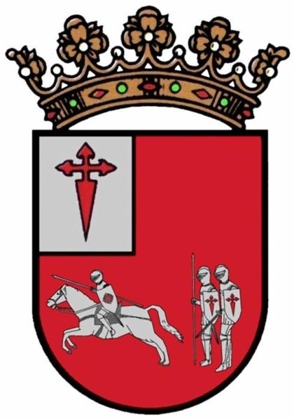 06_historia_escudo