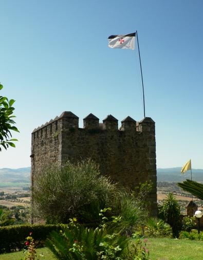 imag_1632_jerez_caballeros_torre_sangrienta